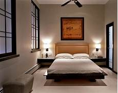 Bedroom Ideas Ultra Modern Zen Bedrooms Design Ideas Architecture Ideas