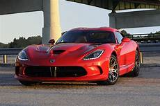 2020 Dodge Viper by All New 2019 Dodge Viper Is Coming Carbuzz