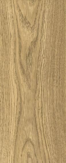 12mm Light Oak Laminate Flooring Kronospan Vario Plus 12mm Light Varnished Oak Laminate