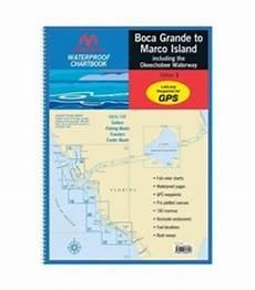 Maptech Chart Books Chart Books Richardson S Maptech Maryland Nautical