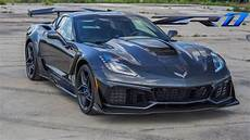 2019 Corvette Zr1 by 2019 Corvette Zr1 Review From A Stingray Owner
