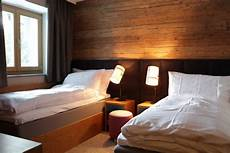 da letto doppia camerette per ragazzi con due letti size of gallery