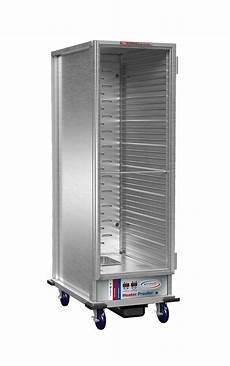 win holt nhpl 1836c height mobile non insulated