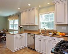 kitchen countertops without backsplash the pros and cons of the 4 inch backsplash
