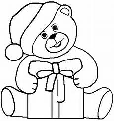 Window Color Malvorlagen Weihnachtsbaum Window Coloring Sheet Coloring Pages