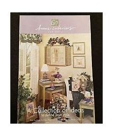 Interior Decoration Catalog Home Interiors Catalog Plus Interior Home Decoration Plus