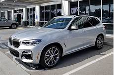 2020 Bmw Ordering Guide by 2019 And 2020 Bmw X3 Order And Price Guides S Your