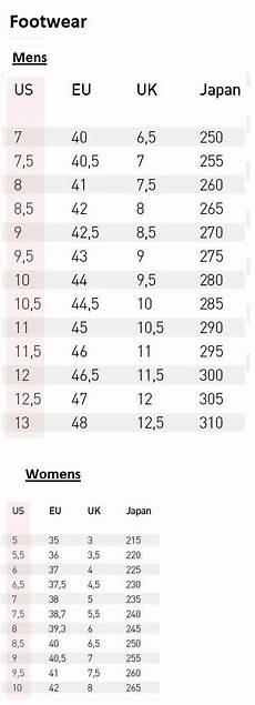 Helly Hansen Sizing Chart Us Helly Hansen Size Guide Sportpursuit Com
