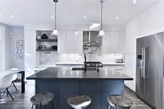 kitchen refurbishment ideas interior designers their best kitchen renovation ideas