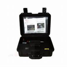Hls Lighting Software Morley Hls Res Sk Response System Survey Kit Jk Fire