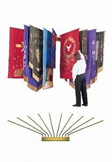 Diy Church Banners 12 Best Images About Church Banner Storage Ideas On