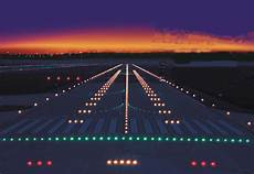Different Airport Lights Airport Lighting Market 2017 2024 Outlook Research Report