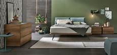 colori adatti a da letto green mood in da letto gruppo tomasella