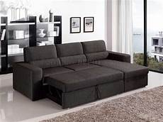 12 best collection of convertible sectional sofas