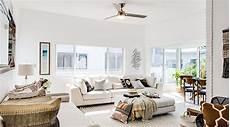 home decor living room 22 modern living room design ideas real simple