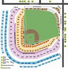 Wrigleyville Seating Chart Wrigley Field Tickets And Nearby Hotels 1060 W Addison