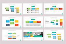 Adding An Org Chart In Powerpoint How To Create Organizational Charts In Powerpoint With Ppt