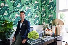 steve home interior top interior stylist steve cordony shares his new home
