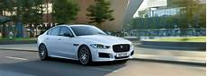 2019 Jaguar Xe Release Date by 2019 Jaguar Xe Landmark Edition Release Date Specs And