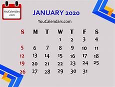 Calendar Forms 2020 W8 Forms 2020 Printable Example Calendar Printable