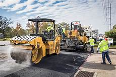Asphalt Paving Tips And Tricks On How To Choose The Best Services For