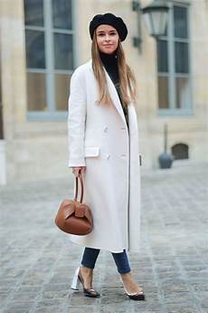 how to update your winter coat ideas for the cold