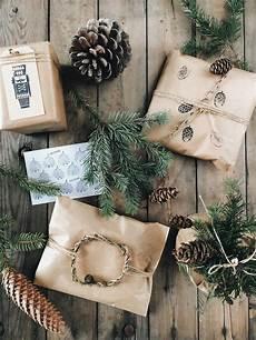 geschenke geschenke verpacken geschenke verpacken die sch 246 nsten ideen und tipps