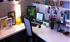 Cubicle Desk Decor Office Decorations Work Decorating Ideas Small Home