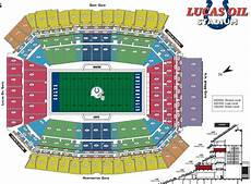 Ud Football Stadium Seating Chart Colts Seating Chart Gif 1 237 215 916 Pixels Football