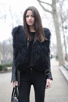 fashion coats for luxurious and gorgeous wearing in winter time fur