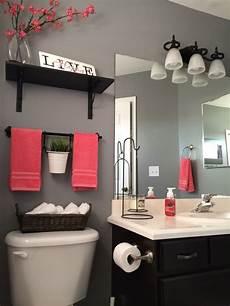 kohls home decor my bathroom remodel it kohls
