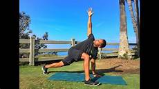 Navy Seal Workout Routine Stretching Eoua Blog