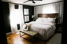 Bedroom Ideas On A Budget 3 Budget Bedroom Makeover Tips Havenly