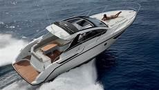 atlantis yachts small sporty new model small yachts