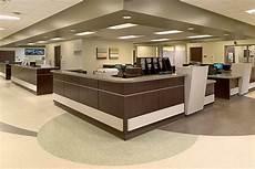 Flooring Solutions Healthcare Flooring Solutions Starnet Commercial Flooring