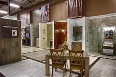 Floors And Decor Houston Floor Decor In Houston Tx 281 893 3