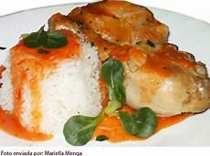 cucina peruviana ricette cucina peruviana in italia pollo a la cerveza pollo alla