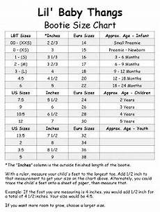 Baby Keds Size Chart Lil Baby Thangs Baby Sewing Patterns Knit Fabric And