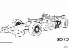 raceauto max verstappen kleurplaat malvorlagen