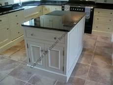 freestanding kitchen island unit freestanding kitchens freestanding kitchen islands