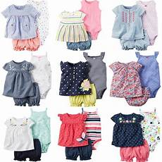 designer baby clothes aliexpress buy 2018 baby clothing set summer