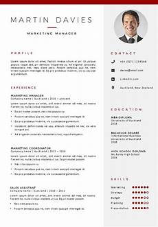 Cirriculum Vitae Templates 49 Best Images About Go Sumo Cv Templates Resume