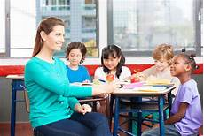 education teaching substitute requirements salary