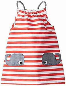 mud pie baby clothes mud pie baby whale dress clothing