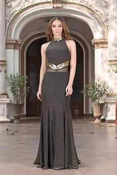 rochie domnisoara de onoare briseida vero