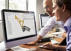 Autocad Designers 3d Design Software Autodesk