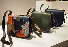 Choice Designer Bags Here S Your First Look At Coach S Pre Fall 2016 Bags