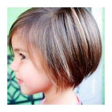 kurzhaarfrisuren mädchen kleinkind coole kinderfrisuren f 252 r jungs und m 228 dchen hair