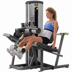 cybex vr1 leg extension leg curl origin fitness