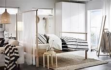 Ikea Bedroom Ideas Ikea Bedroom Ideas Popsugar Home Photo 8